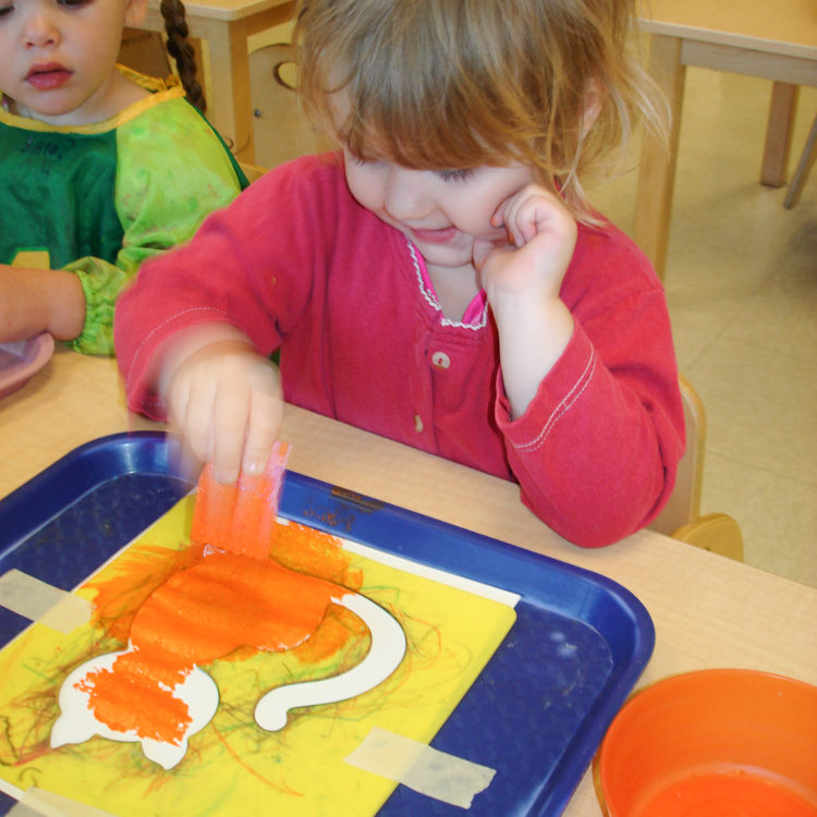 bristoe-montessori-school-va-preschool-kindergarten-montessori-education-113
