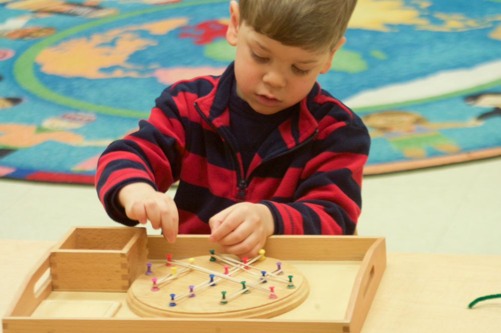 bristoe-montessori-school-va-preschool-kindergarten-montessori-education-283