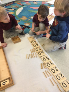 bristoe-montessori-school-va-preschool-kindergarten-montessori-education-377