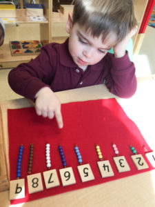 bristoe-montessori-school-va-preschool-kindergarten-montessori-education-380